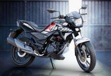Hero Xtreme 200R India Launch