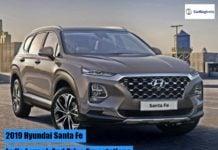 Hyundai-Santa_Fe-2019-1 (1) image