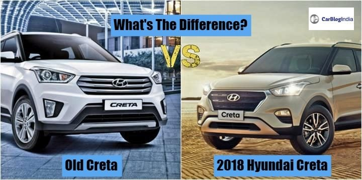 hyundai-creta-facelift-vs-creta-front-720x359 (1) image