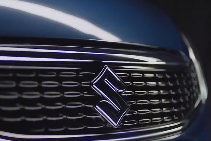 2018 Maruti Suzuki Ciaz India Launch On 20th August- Report