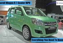 maruti-wagon-r-7-seater-front-720x450 (1) image