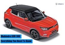 ssangyong-tivoli-india-launch-official-images-7 (1)