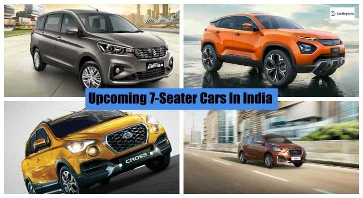 upcoming 7-seater cars in india (1) image