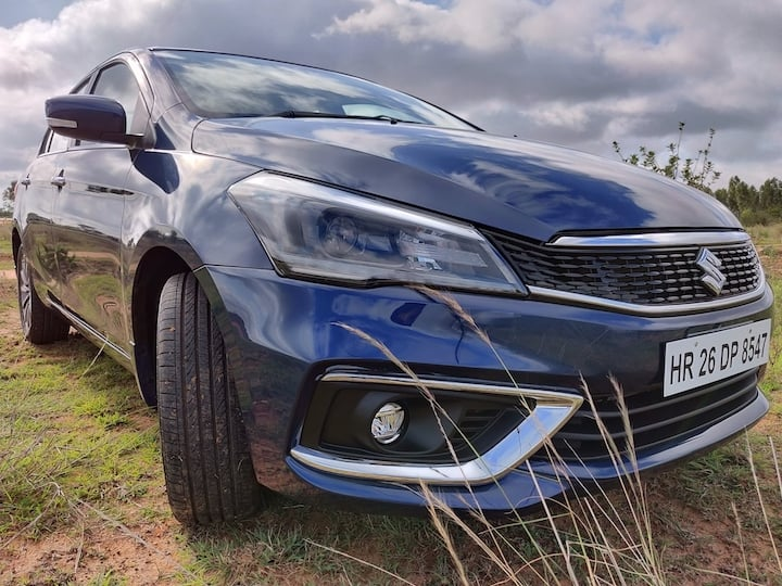Maruti Ciaz launched with a new 1.5-litre diesel engine- Five things you should know!