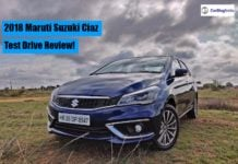 2018-Maruti-Ciaz-Review-12-720x540 (1) Image