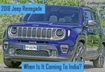 2018-jeep-renegade-exterior (1) image