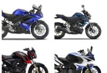 Best bikes under Rs 1.5 Lakhs (1) (1)