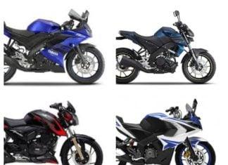 Best bikes under Rs 1.5 Lakhs (1) (1)