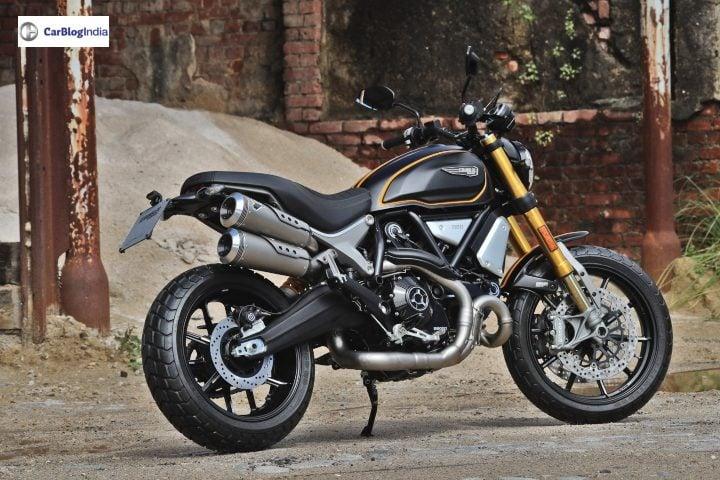 Ducati Scrambler_1100_Sport 2 image
