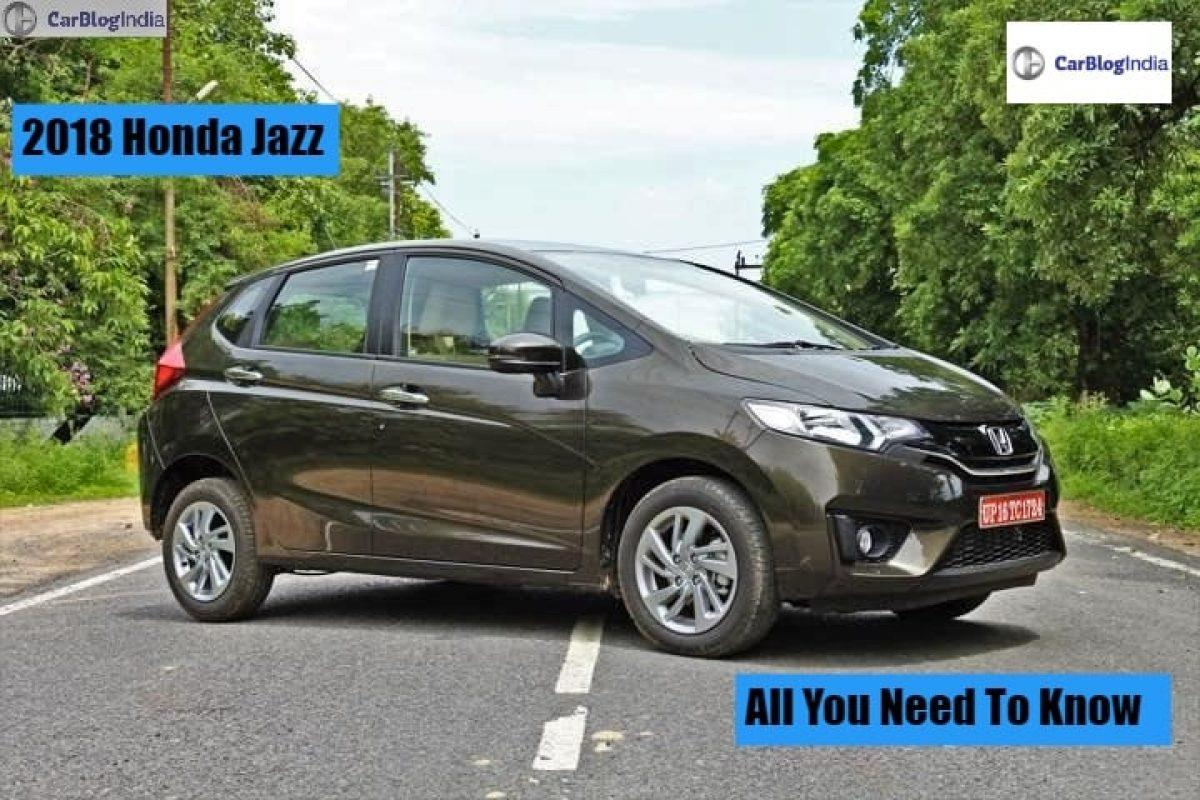 Kekurangan Jazz Rs 2019 Harga