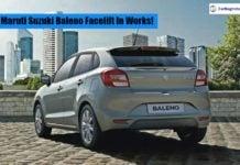 New-Maruti-Baleno-720x480 (1) image