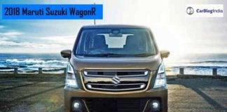 New-Maruti-Wagon-R-2018-Images-720x480 (1) image