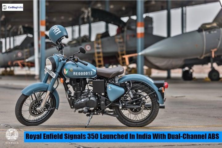 Signals Airborne Blue Thematic image