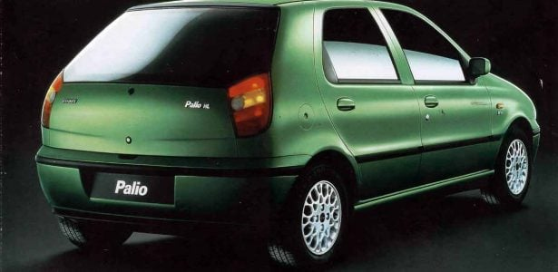 10 Cars From The 2000s Which Have Now Become Extinct In India