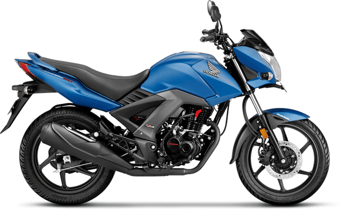 Honda CB Unicorn 160 Price In India, Mileage, Specifications, Features And Other Details