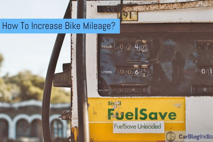 how to increase bike mileage feature image
