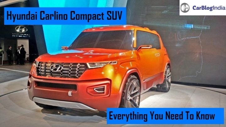 hyundai-carlino-compact-suv-concept-720x405 (1) image