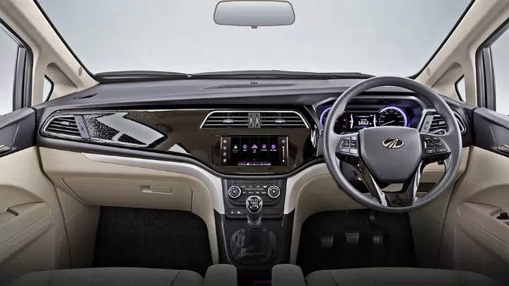 marazzo interior two image