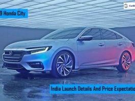 new-Honda-City-720x465 (1) image
