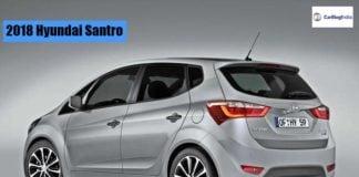 new-hyundai-santro-rear (1) image