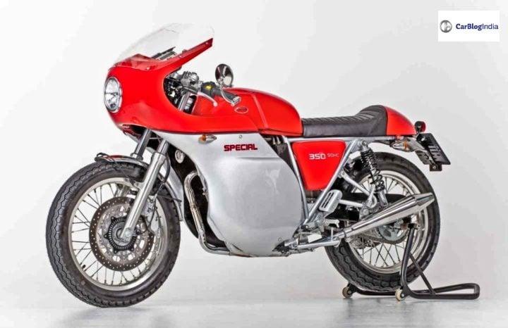Jawa-350-Special image