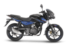 New-Pulsar-150-Twin-Disc-1-720x480 image