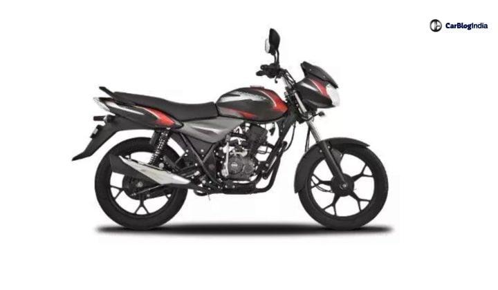 bajaj auto to launch a new 125cc bike range by 2020