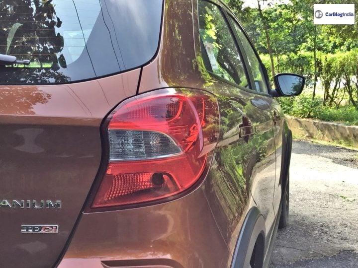 foprd freestyle diesel badging image
