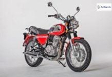 2018-Jawa-350-Front-image