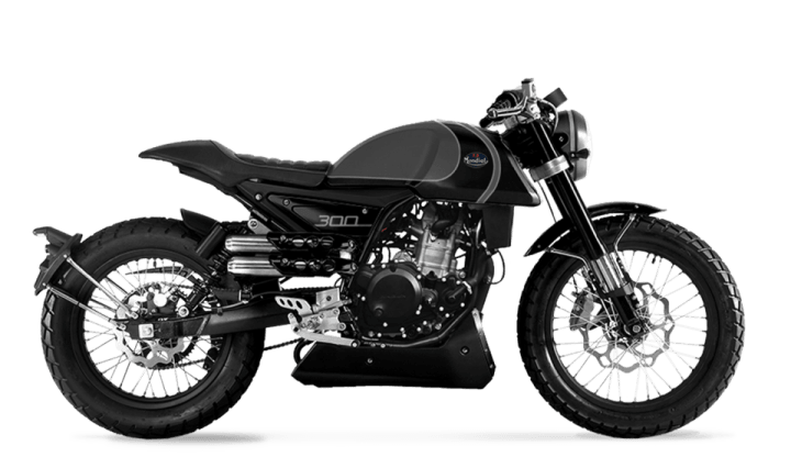 motoroyale launches 7 new bikes in india complete details. Black Bedroom Furniture Sets. Home Design Ideas