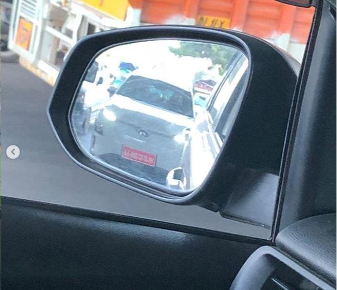Hyundai Kona SPied 1