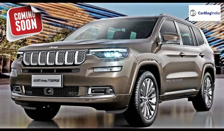 Jeep-Grand-Commander-1 (1) image
