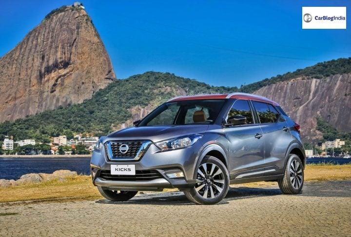 Nissan-Kicks main image