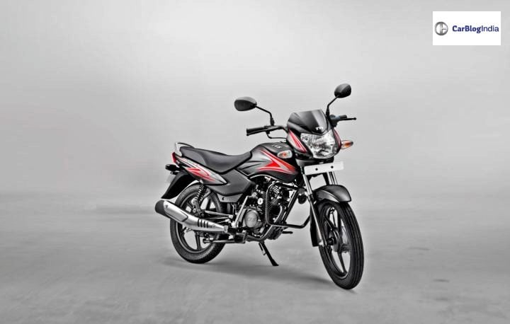 Best Mileage Bikes In India 2018 Prices Mileage And Other Details