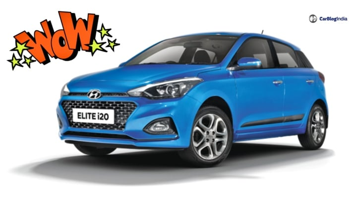 Next-gen Hyundai i20 India launch details revealed