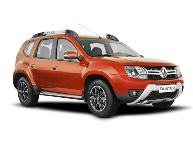 Renault Duster 85 PS diesel variant production stopped temporarily