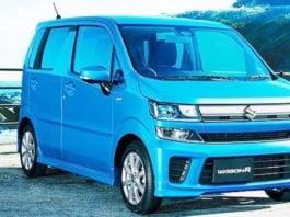 2018-maruti-wagon-r-front-720x415 image