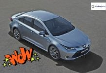 2020-Corolla-top-front image
