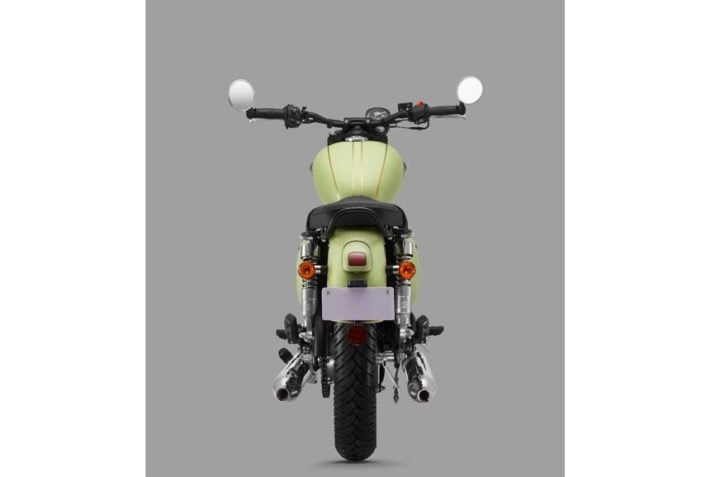 Jawa 42 Prices Specifications Mileage Design And Images