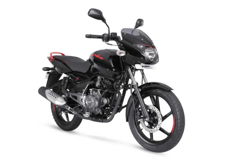 2019 Bajaj Pulsar 150 Prices Hiked –  Here Is The New List
