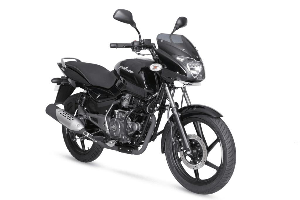 2019 Bajaj Pulsar 150 Prices
