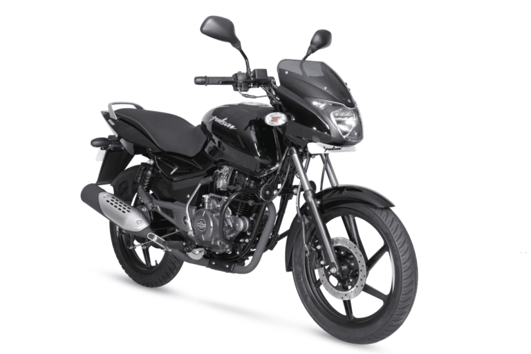 Bajaj Pulsar 125 Neon Price Out; To Be Available In Three Neon Colour Options