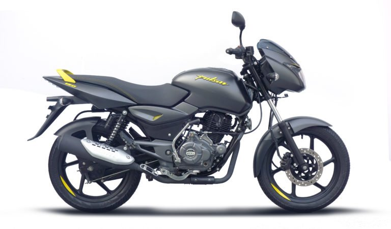 New Bajaj Bike Launch this Month – What Could It Be?