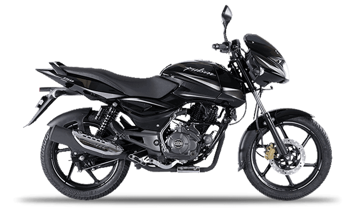 Bajaj Auto to focus more on expanding its premium motorcycle segment