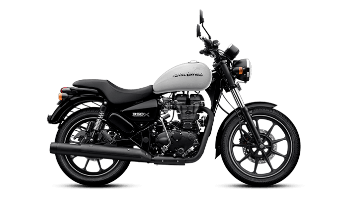Royal Enfield BS-6 bikes could launch in 2019; preparations in final stages