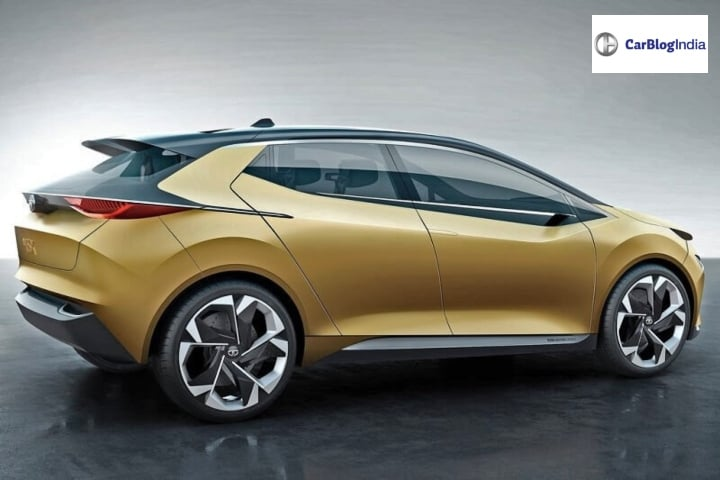 Tata Motor's all-electric hatchback might launch sooner than expected!