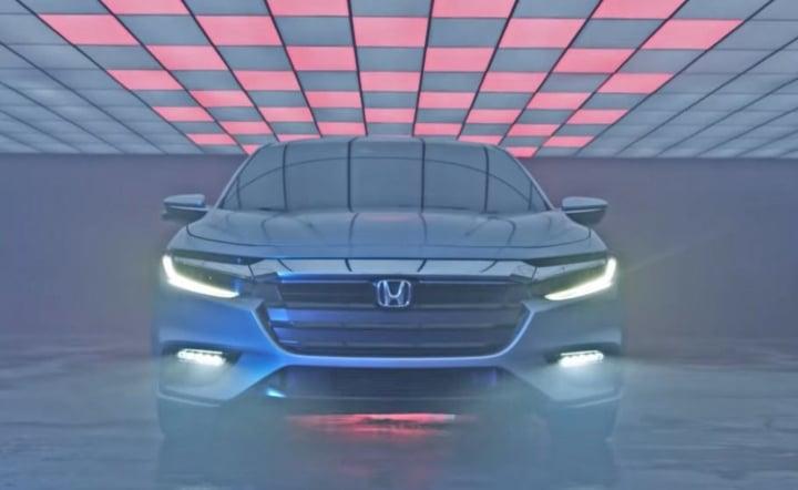 Next-generation Honda City could make debut at 2020 Auto Expo!