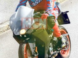 2019-ktm-rc-390-spied-spy-shots-first-india-launch-1 image