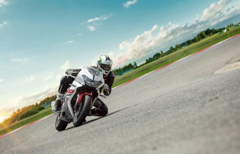 Benelli TNT300 and 302R Prices Decreased – Details