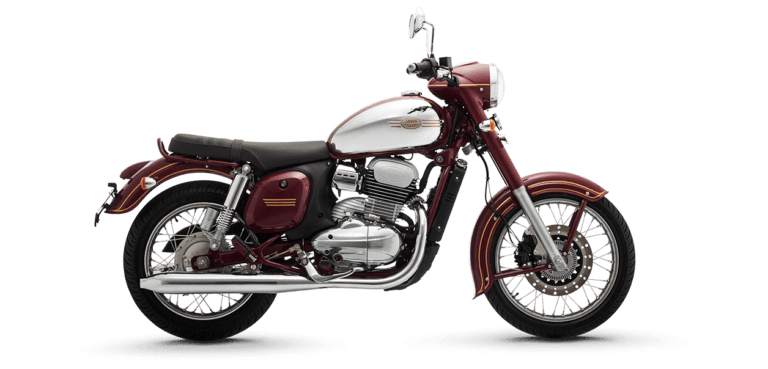 Jawa Motorcycles deliveries to commence by the 4th week of March – Confirmed